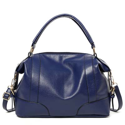5407 Fashion Handbag (Blue)