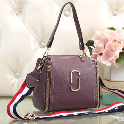 5415 Hot Fashion Slingbag (Purple)