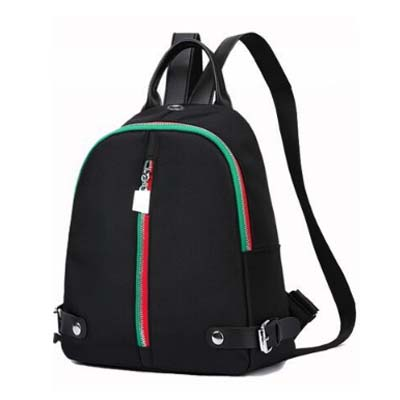 5468 GC Inpired Backpack (B)