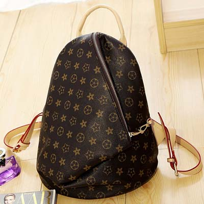 6181 Elegant Backpack
