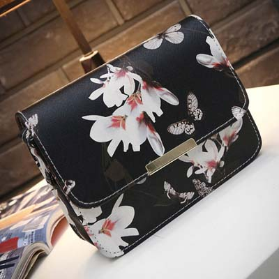 6183 Fashion Sling Bag (B)