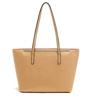 6386 Aldo Elegant Shoulder Bag (Brown)