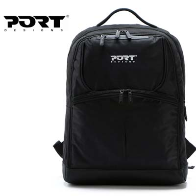 6436 Port Laptop Bag