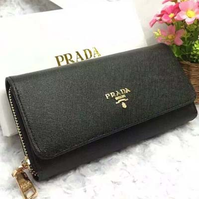 6474 Elegant Purse With Box (Black)