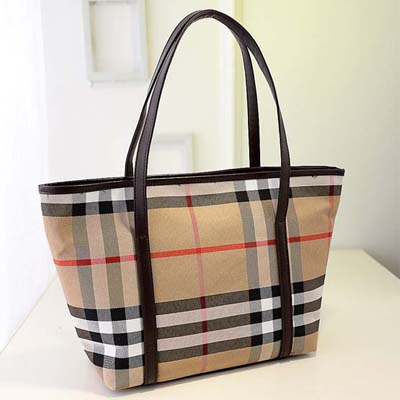 6557 B Inspired Handbag Without Pocket