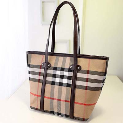 6558 B Inspired Handbag With Pocket
