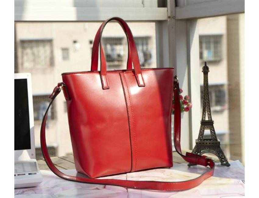 1066 YoYOo FASHION BEAUTIFUL BAG
