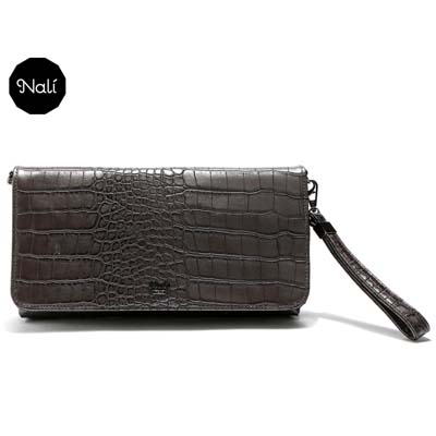 6690 Nali Ori Sling Bag (Bronze)