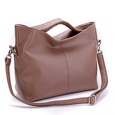 YoYOo Stylish Sling Bag (Khaki)