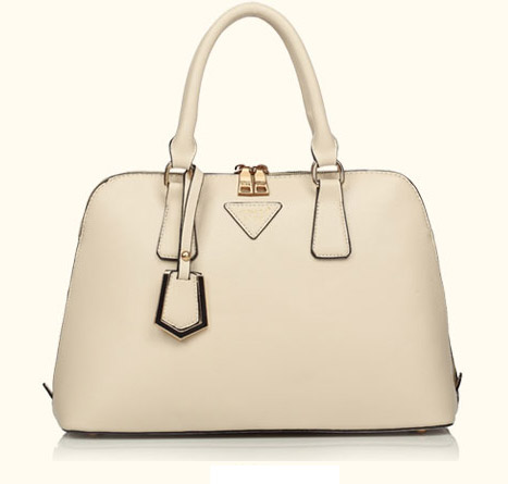 1412 YoYOo Fashion Elegant Hand Bag