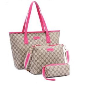 YoYOo FASHION 3 IN 1 BAG