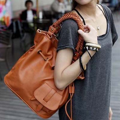 YoYOo Fashion Shoulder Bag