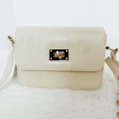 7139 YoYOo Fashion Sling Bag