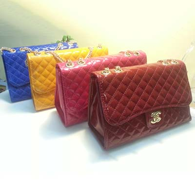7158 YoYOo Fashion Famous Designer Inspired Handbag