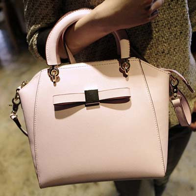 YoYOo Fashion Pretty Handbag (online shopping Malaysia)