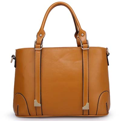YoYOo Fashion Elegant Handbag