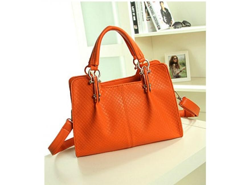 7300 YoYOo FASHION ELEGANT SHOULDER BAG
