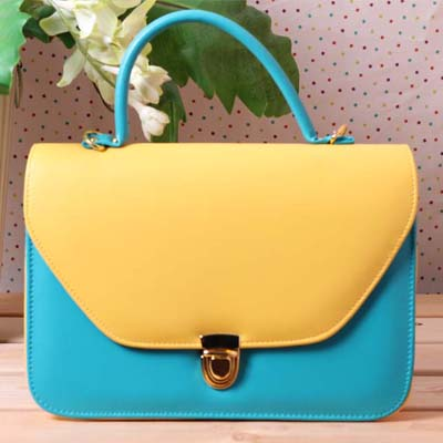 7465 YoYOo Fashion Pretty Sling Bag