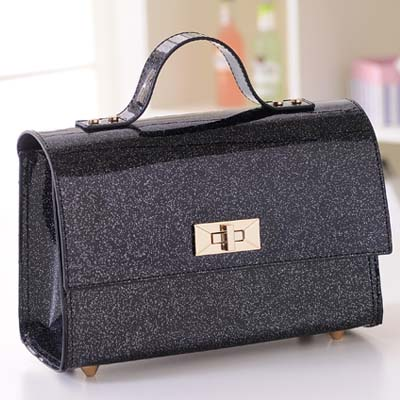 7469 YoYOo Fashion Korean Pretty Handbag