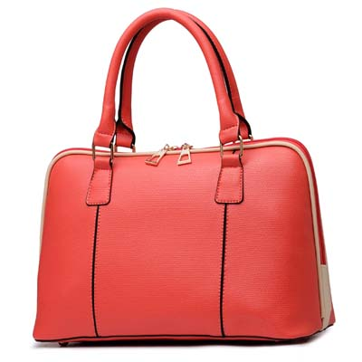 7606 YoYOo Fashion Pretty OL Handbag
