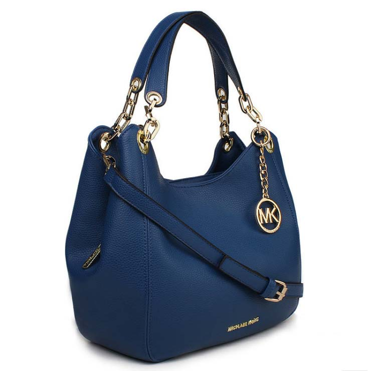 6706 Elegant Handbag (Black)