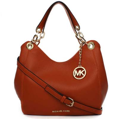 6706 Elegant Handbag (Brown)