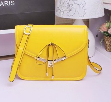 7365 YoYOo Fashion Pretty Sling Bag