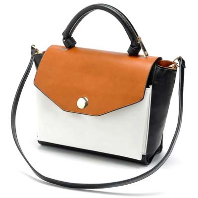 6705 Fashion Zara Handbag (Ori)